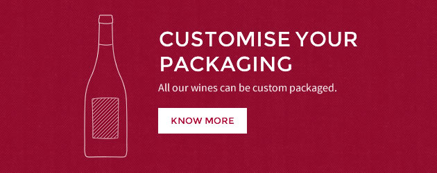 Italian wine importers | suppliers | producers| exports