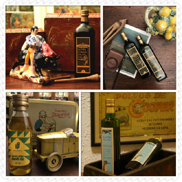 Buying Olive Oil Online: Is it safe?